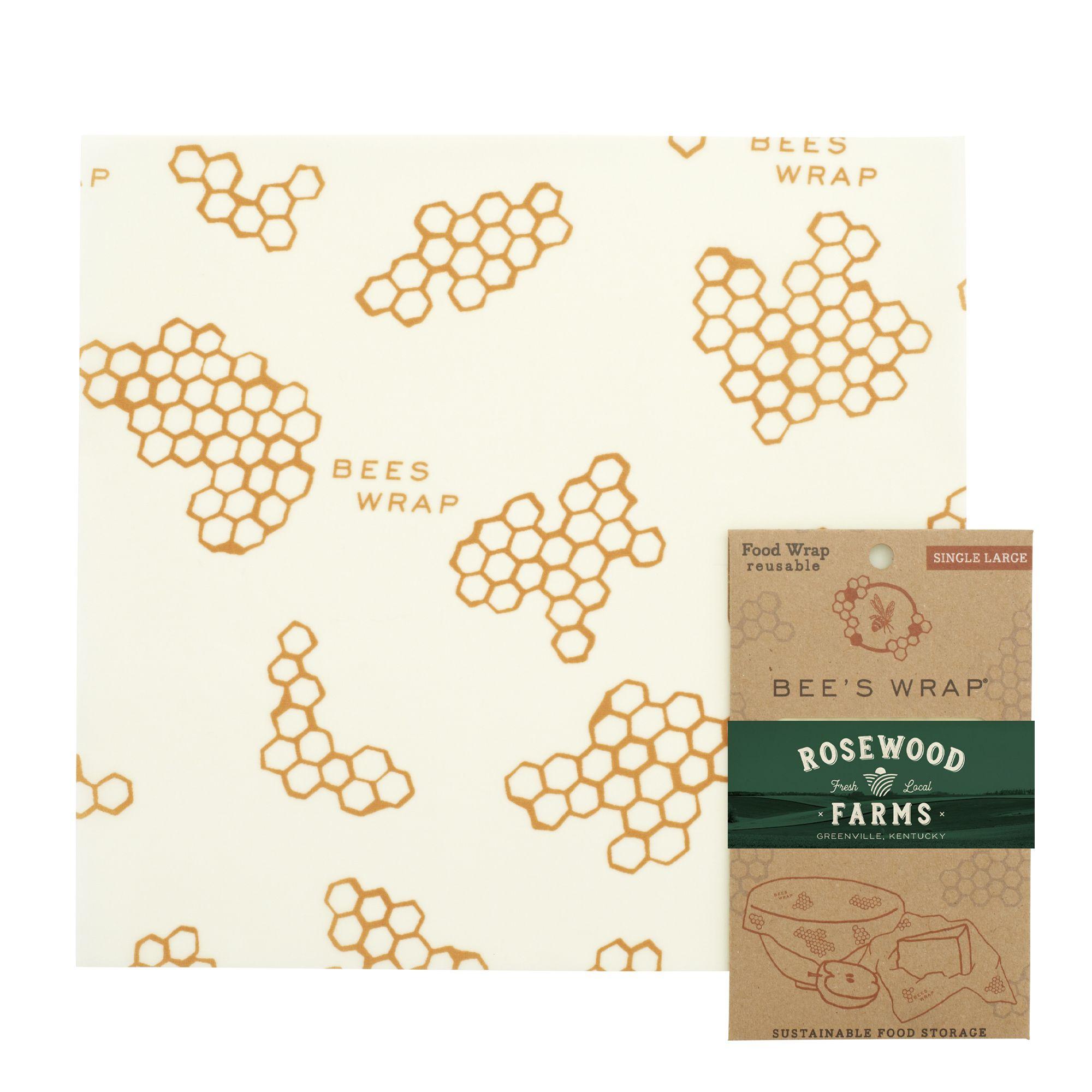 beeswrap single jk 9060