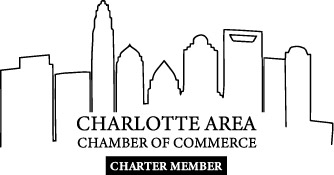 Charlotte Area Chamber