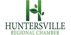 Huntersville Regional Chamber